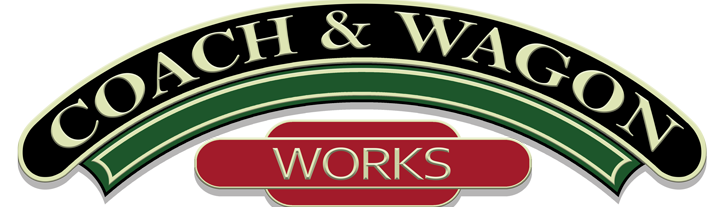 coachandwagonworks.uk