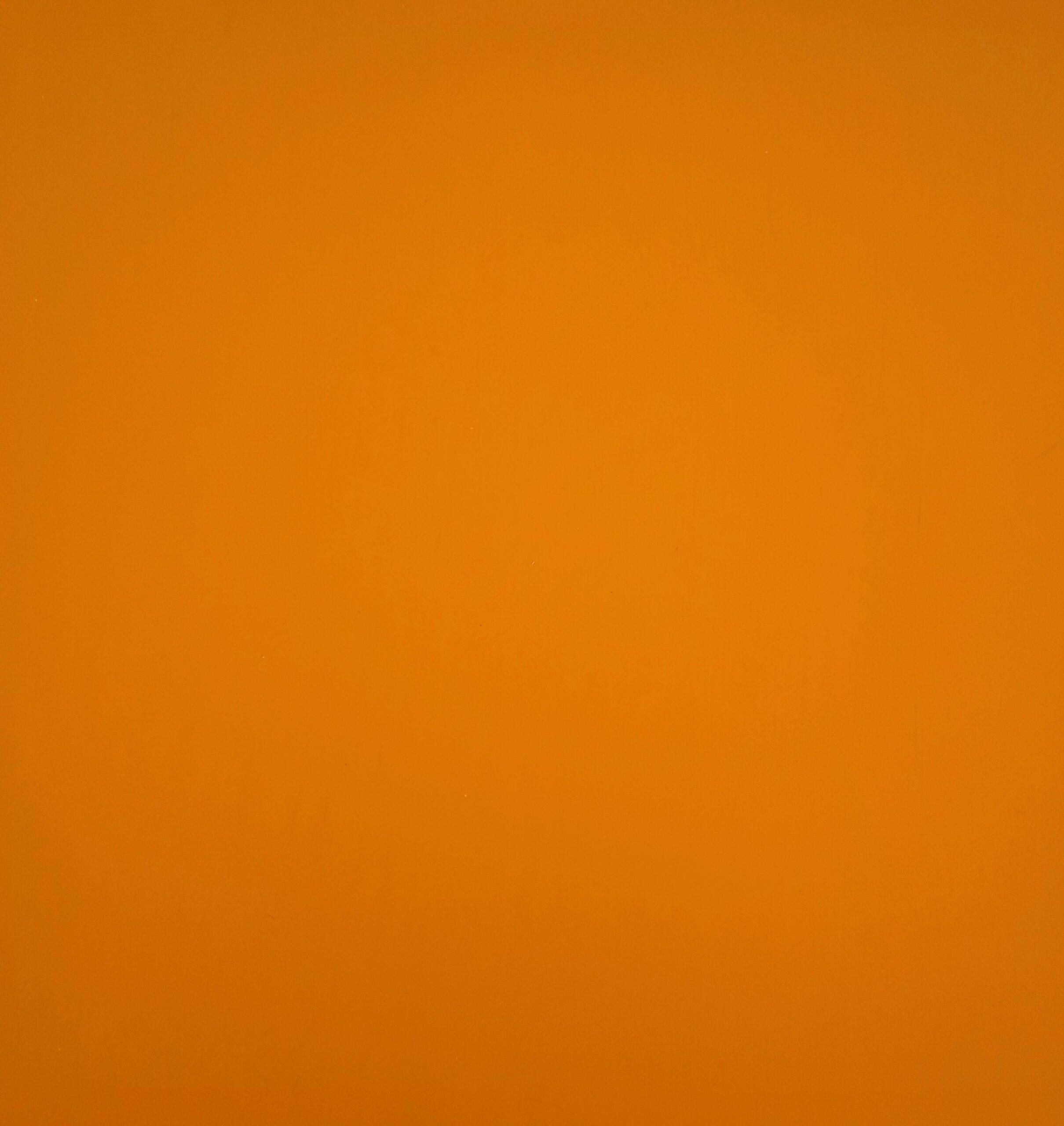 Orange Stone Matt