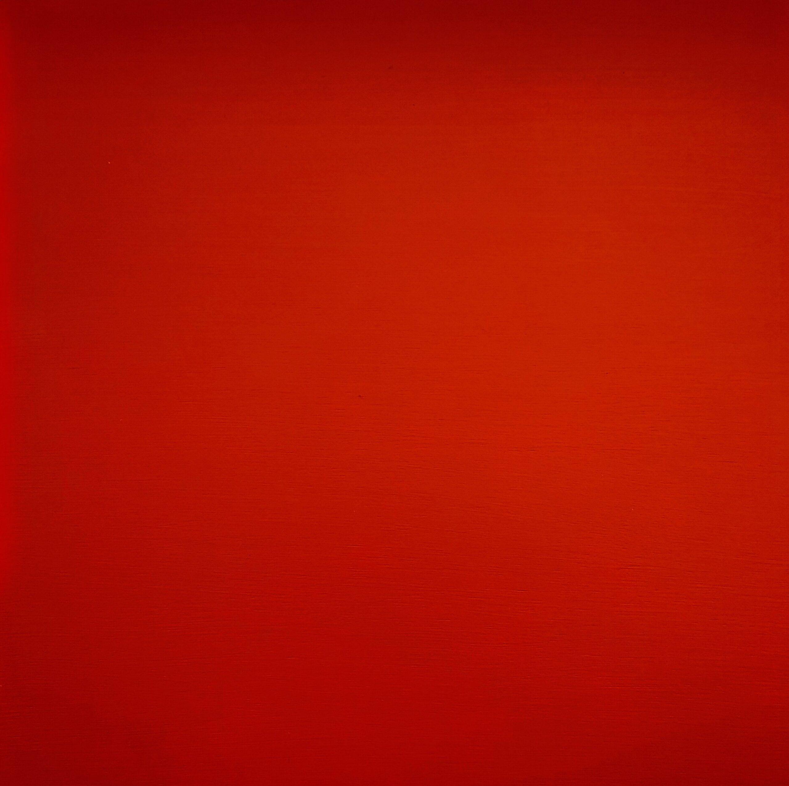 Red Brick Matt