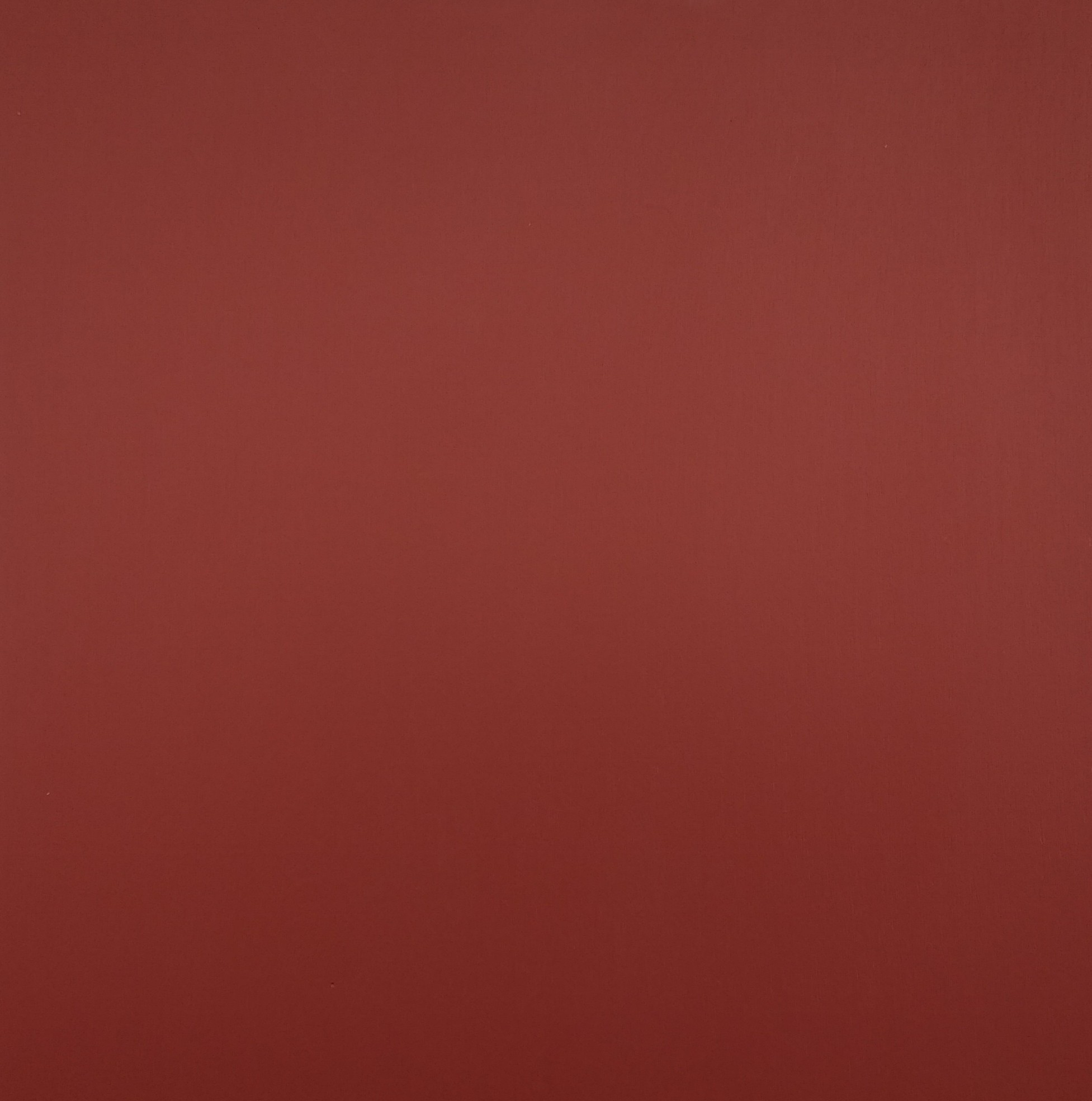 Red Oxide Matt