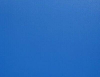 Darjeeling Blue Satin close